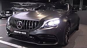 Amg version of the roadster will follow. Next Amg C63 To Ditch V8 For Hybrid Four Pot Mbworld Org Forums