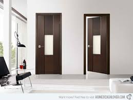 interior door design. Interior Door Designs Modest On Average Design Valuable 5 C