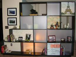 Diy Room Screen Diy Panels With Maps For Loftwall Divider Screen Products I Love