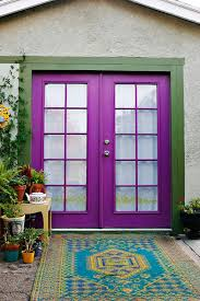 Cool Ways to Paint Doors LoveToKnow