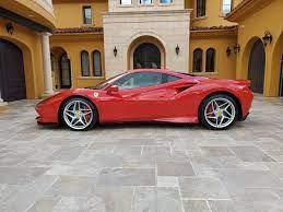 Ver más ideas sobre autos deportivos, autos, carros y motos. Ferrari Owners Club Of San Diego To Host 3rd Annual Ferraris At Cielo Event Del Mar Times
