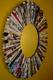 Diy Mirror Projects 19 Best Mirrors Images On Pinterest