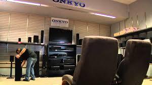 home theater system setup. speaker positioning for home theater system setup : - youtube