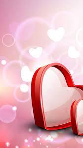 Love Beautiful Iphone Background > Flip ...