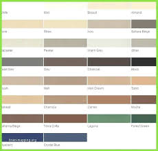 Polyblend Grout Color Chart Pdf Polyblend Grout Colors Cooksscountry Com