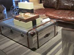 sofa table with storage. Full Size Of Coffee Table:square Chest Table Sofa Storage Trunk Rustic Large With
