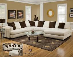 Living Room With Sectional Living Room Sectional Ideas Home And Sofa Sectionals Home And