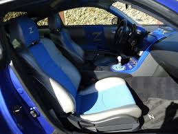 nissan 350z modified interior. 2003 nissan 350z 6 speed w custom paint enthusiast interior u0026 audio subs 350z modified a