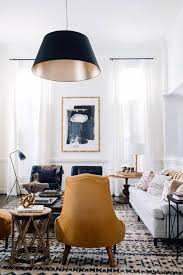 hardwood living room furniture photo album. classic modern living room neutral sofa gold and navy chairs black wood hardwood furniture photo album