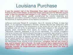louisiana purchase essay questions  louisiana purchase essay questions