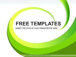 Powerpoint Templates 2007 Themes Microsoft Powerpoint 2007 Free Download Templates Template