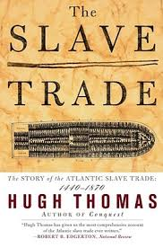 us slave the story of the atlantic slave trade   d gr assets com books 1348380959l