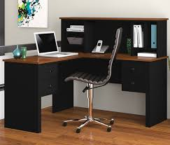 office table design. Contemporary Office L Shaped Office Table Design Throughout