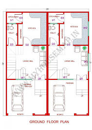 Small Picture Layout Design For Home In India Home Design Ideas