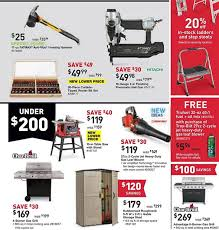 lowes router table. lowes black friday 2014 tool deals page 9 router table