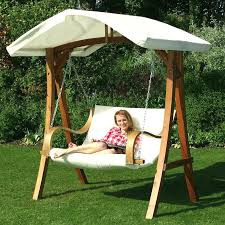 two seater swing seats outdoor furniture luxurious 2 garden swing chair hammock with seat swings garden