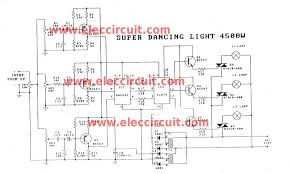 ac isolator wiring diagram ac image wiring diagram dj ac wire diagram for lamp dj home wiring diagrams on ac isolator wiring diagram
