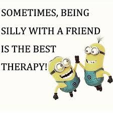 Silly Quotes About Friendship Impressive Best Silly With A Friend Pictures Photos And Images For Facebook