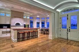 wide plank distressed hardwood flooring distressed