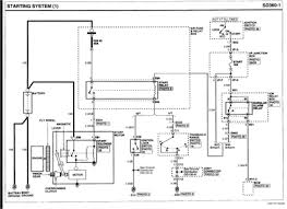 1996 hyundai accent radio wiring diagram wiring diagram and 2002 hyundai accent diagram image about wiring
