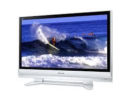 panasonic plasma tv 50 inch. panasonic viera 50 plasma tv inch o