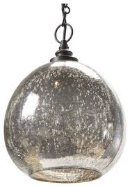 mercury glass lighting fixtures. mercury glass pendant lighting voysey loft float l fixtures i