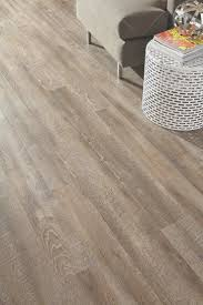 cork flooring in the bathroom. Bathroom Cork Floor Best Grey Flooring Kitchen U For Popular And Concept In The