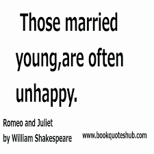 Quotes From Romeo And Juliet Adorable Funny Quotes Romeo And Juliet Awesome Hate In Romeo And Juliet 48 48