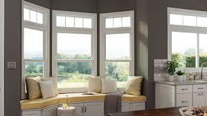 Arch Window  EBay8 Ft Bow Window Cost