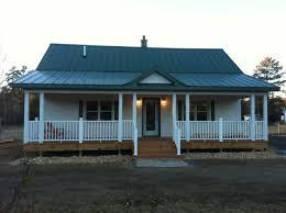 Wood Front Porch Designs Front Porch Designs For Mobile Homes Homesfeed