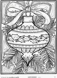 More Lets Doodle Coloring Pages Embroidery Tips Patterns