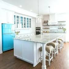 recycled kitchen countertops recycled glass turquoise recycled glass recycled glass kitchen cost recycled glass kitchen worktops