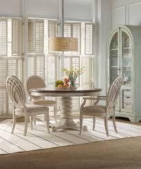 upholstered dining room chair. Hooker Furniture Sunset Point Upholstered Side Chair 5325-75410 Dining Room