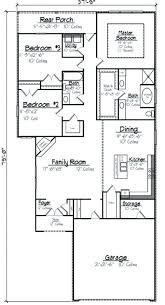 delightful design zero lot line house plans inspirational zero lot line house plans and house plan