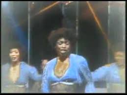 Alton McLean And Destiny It Must Be Love - YouTube