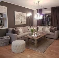 decorating ideas for living rooms pinterest. Interesting For Decor Ideas  Living Roomfamily Room Intended Decorating For Rooms Pinterest