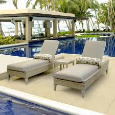Outdoor Lounge Outdoor Chaise Lounges Outdoor Lounge Furniture Ultimate Patio