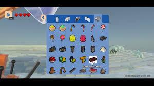 Lego Worlds Nl Sandbox Mode V1 1 Blueprints Youtube