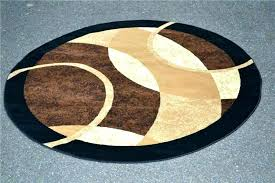 5 ft round rug 5 foot round rug ft marvelous braided 8 rugs contemporary all 5 5 ft round rug