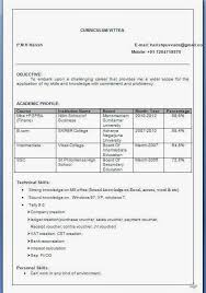 Marketing Fresher Resume Template Free Word PDF Format Carpinteria Rural  Friedrich