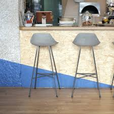 Full Size of Bar Stools:fun Bar Stools Bar Stools For Sale Near Me Rustic  ...