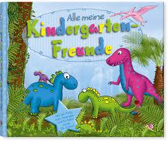 Neues Freundebuch Im Grätz Verlag