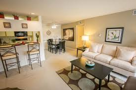 The Landings at the Preserve Apartments Photo 1