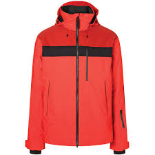 Bogner Fire And Ice Size Chart Bogner Fire Ice Damian