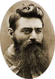 ned kelly was he a hero a villain or a victim always and  ned kelly was he a hero a villain or a victim always and forever anya