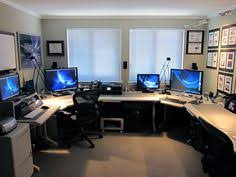 sunny day home office. Stewart Altschuler Home Office 07 Sunny Day H