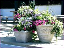 medium size of large outdoor plant pots nz uk architectures exciting planters for plants tall