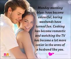 Romantic Quotes For Husband Best Love Messages For Husband 48 Most Romantic Ways To Express Love