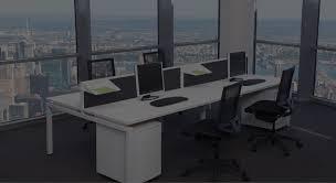 virtual home office. Cloud Virtual Office Home E