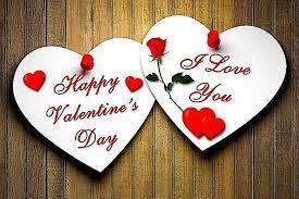 valentine time day es happy